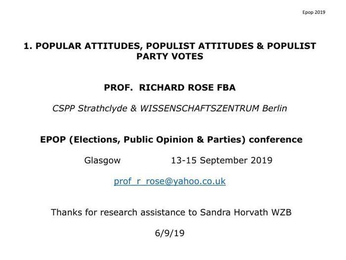 Thumbnail image of EPOP presentation2019.pdf