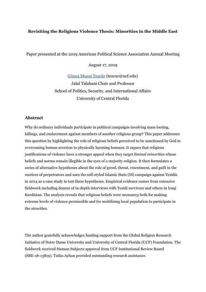 Thumbnail image of TezcurAPSA2019.pdf