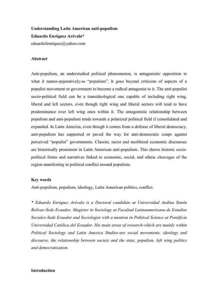 Thumbnail image of pre laap.pdf