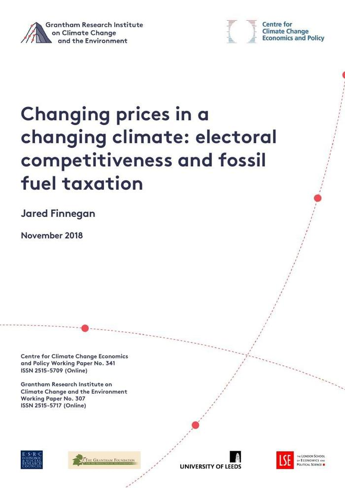 Thumbnail image of Finnegan_2018_Changing prices in a changing climate_working-paper-307.pdf