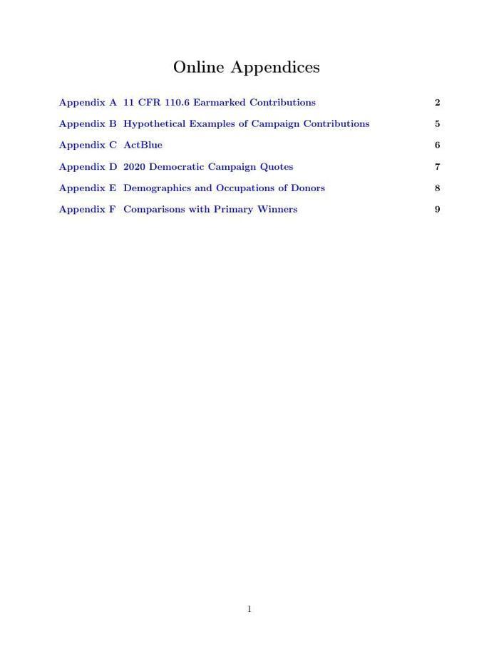 Thumbnail image of hidden_donors_si.pdf