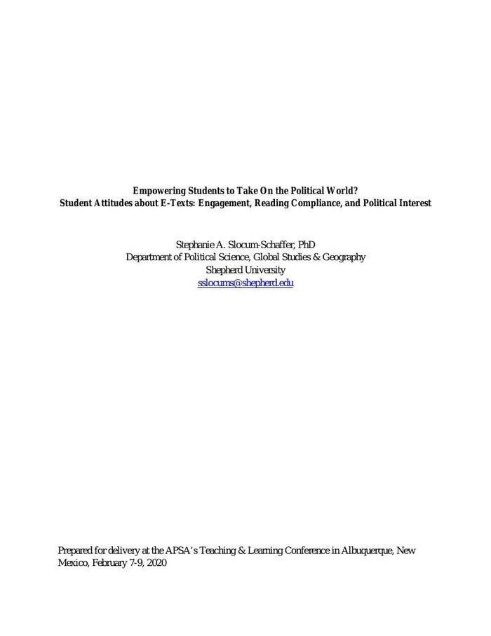 Thumbnail image of TLC Paper, Spring 2020.pdf
