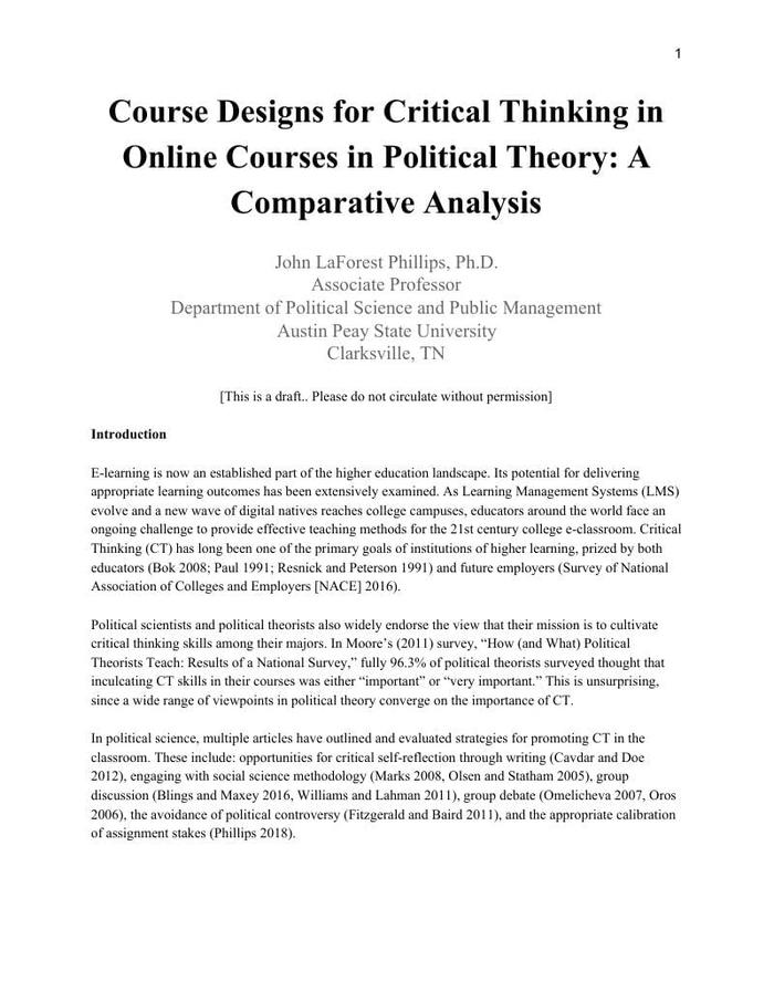 Thumbnail image of APSA TLC Paper Phillips.pdf