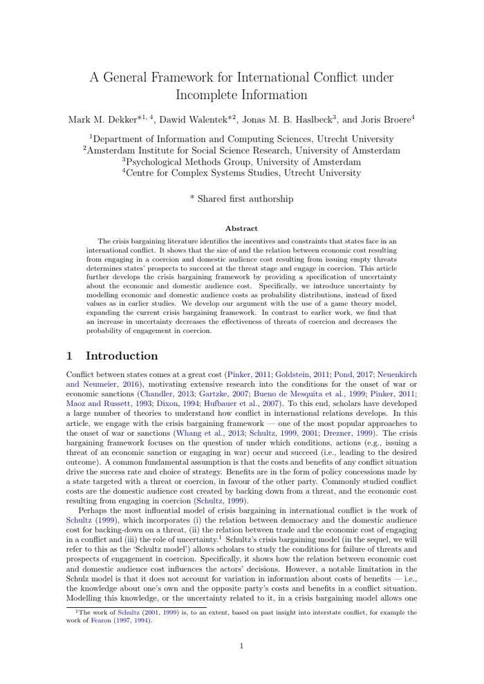Thumbnail image of Threat_Theoretical.pdf