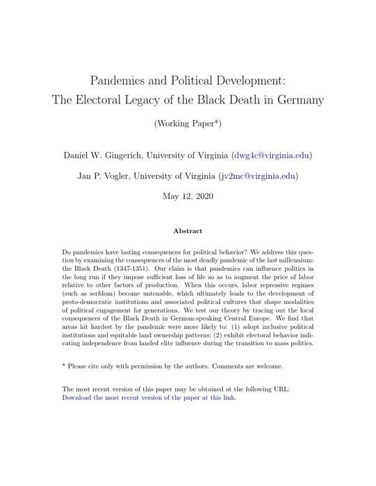Thumbnail image of Pandemics_Political_Development.pdf