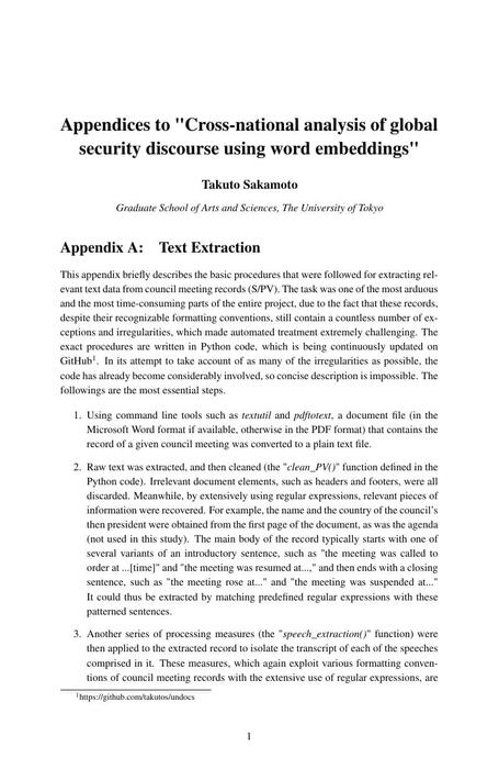 Thumbnail image of Appendices_to__Cross_national_analysis_of_global_security_discourse_using_word_embeddings_.pdf