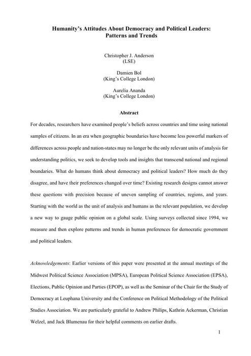 Thumbnail image of world_public_opinion_wp.pdf