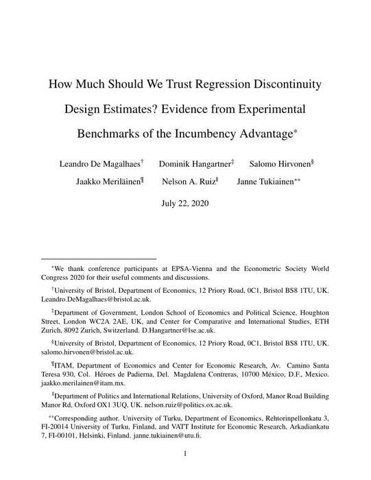 Thumbnail image of rdd_manuscript_20200722.pdf
