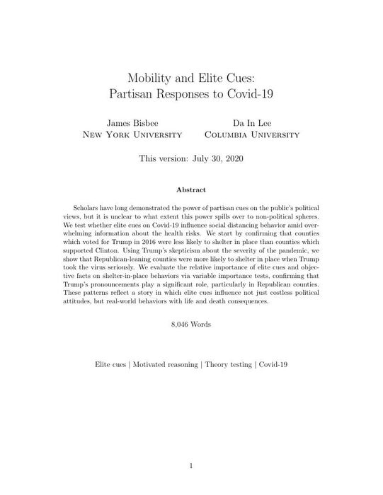 Thumbnail image of covid_mobility.pdf