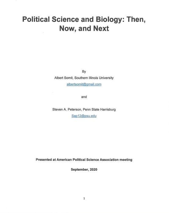 Thumbnail image of APSA-2020-PDF.pdf