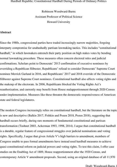 Thumbnail image of Woodward-Burns APSA 2020 Article.pdf