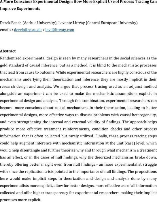 Thumbnail image of Experiments draft APSA.pdf