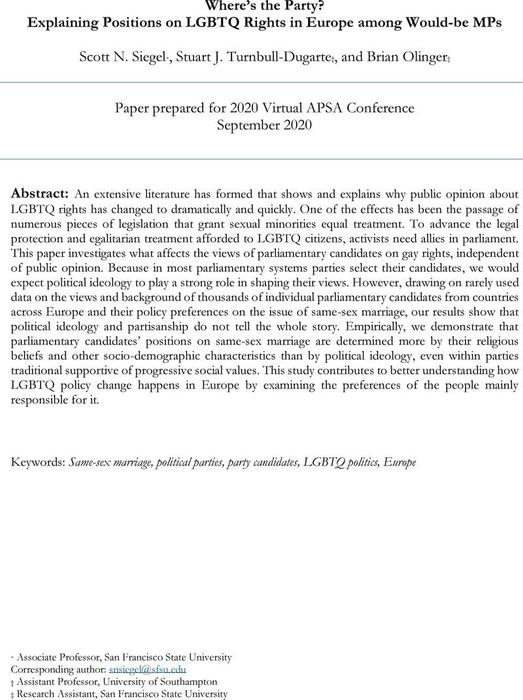 Thumbnail image of WheresTheParty.APSA2020.pdf