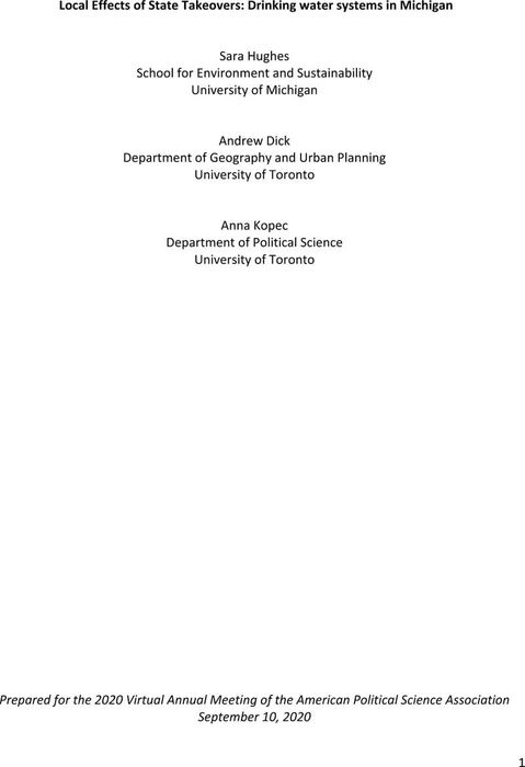 Thumbnail image of Hughes et al. APSA State Takeovers.pdf