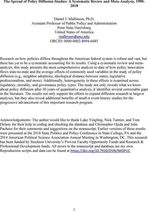 Thumbnail image of Review APSA Preprint.pdf