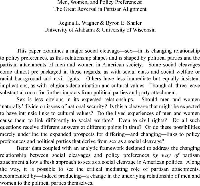 Thumbnail image of APSA 2020, Wagner & Shafer.pdf