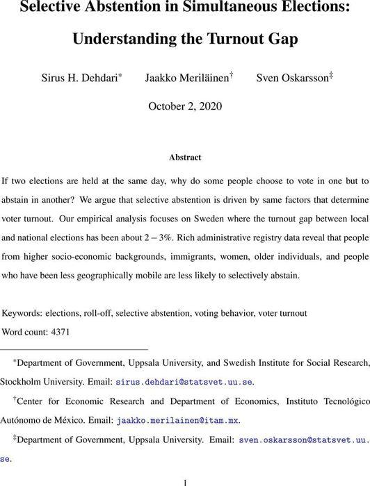 Thumbnail image of DMO_manuscript_20201002.pdf