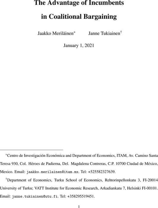 Thumbnail image of incumbents_bargaining.pdf