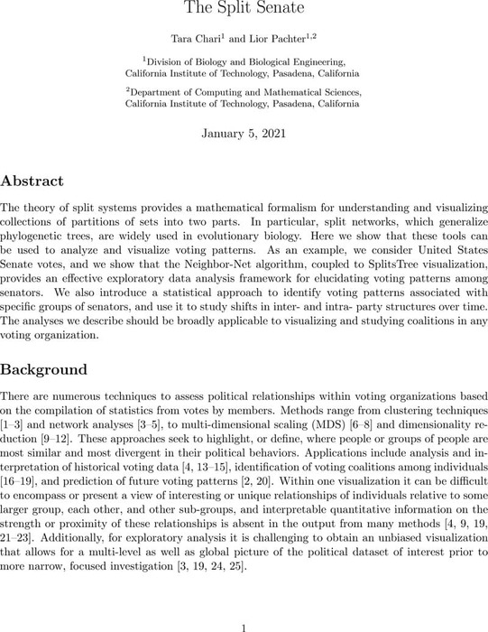 Thumbnail image of splitSenate (13).pdf