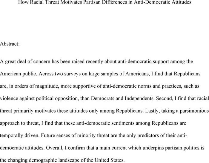 Thumbnail image of thompson_anti_dem_final.pdf