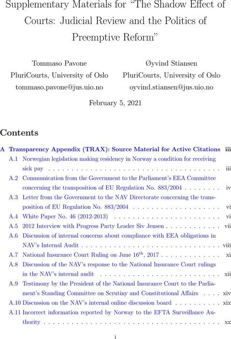Thumbnail image of ShadowOfEFTAAppendix1_APSAPreprints.pdf