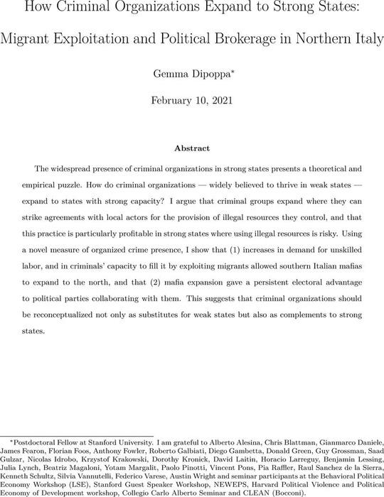 Thumbnail image of Dipoppa_JMP.pdf