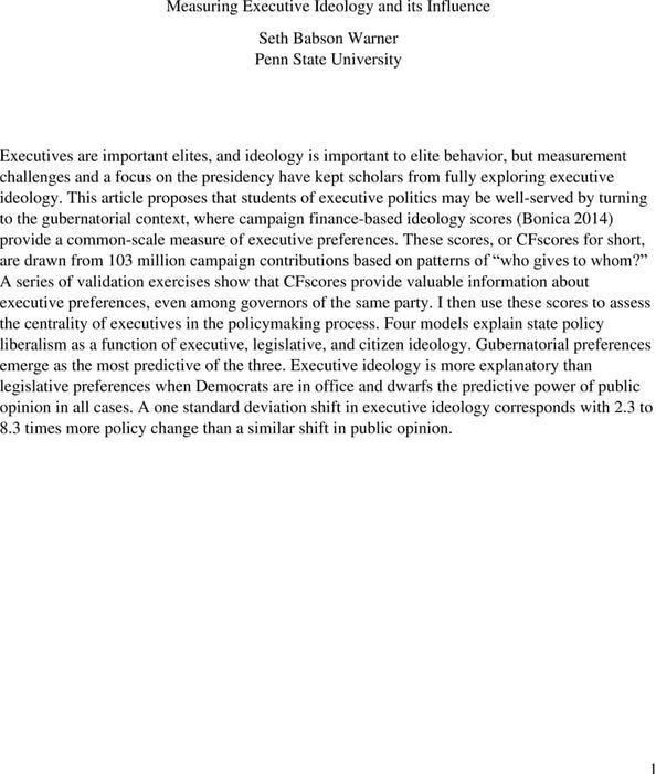 Thumbnail image of Exec ideology.pdf