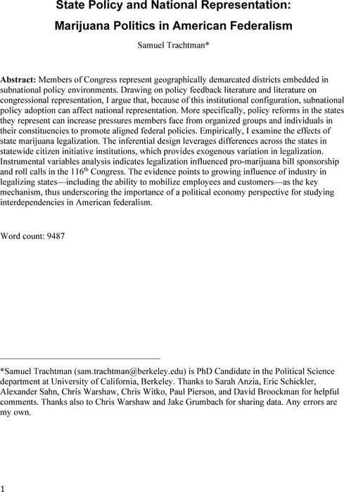 Thumbnail image of mj_feedback_congress_2-16-2021_integrated.pdf