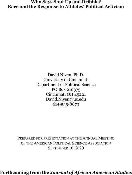 Thumbnail image of Shut Up Full Manuscript.pdf