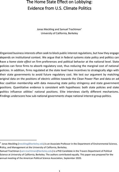 Thumbnail image of Manuscript_Preprint.pdf