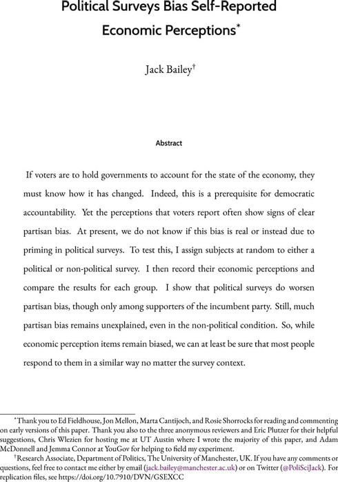 Thumbnail image of document.pdf