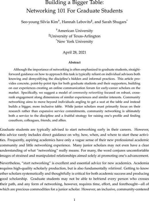Thumbnail image of ps-network-revised-tex.pdf