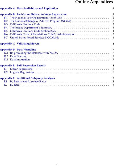 Thumbnail image of 20210504-avr-preprint-SI.pdf