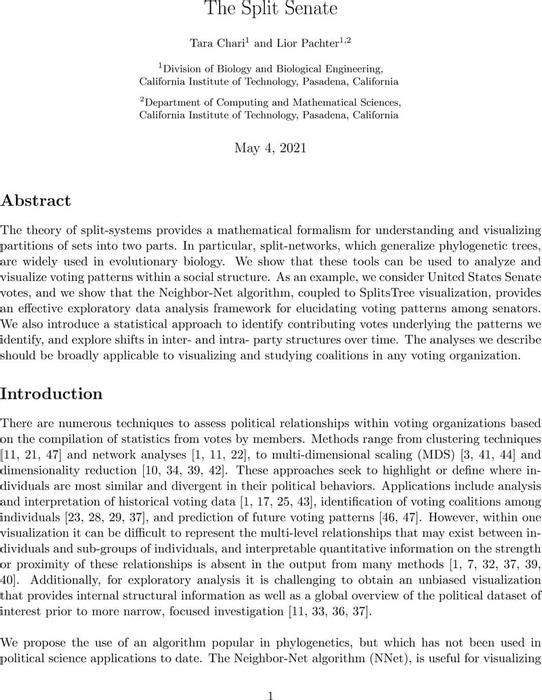 Thumbnail image of splitSenate (19).pdf