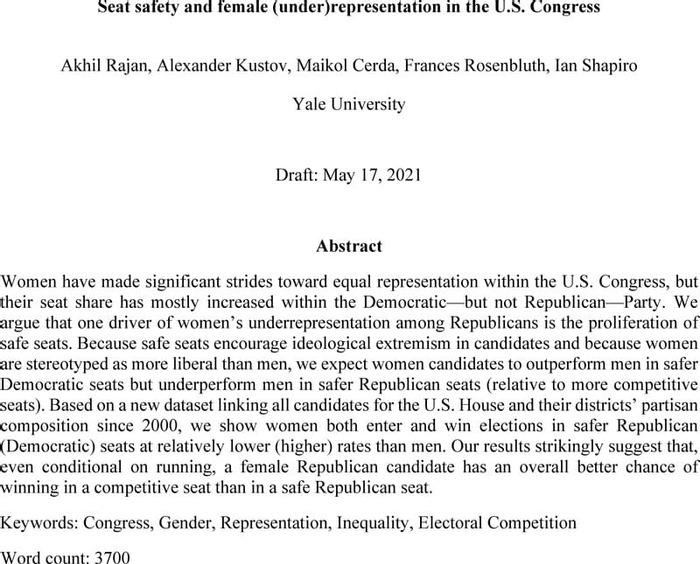 Thumbnail image of Seat Safety and Gender Representation_APSA.pdf