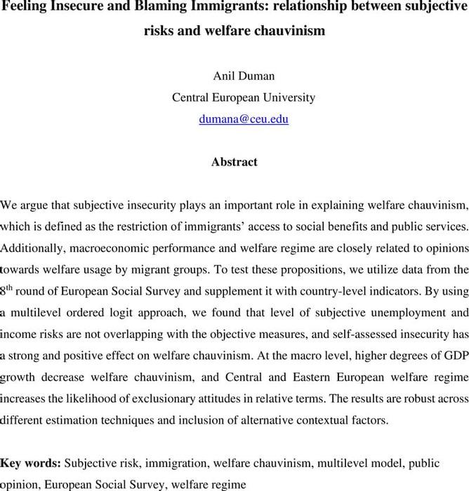 Thumbnail image of welfare chauvinism 2021.pdf