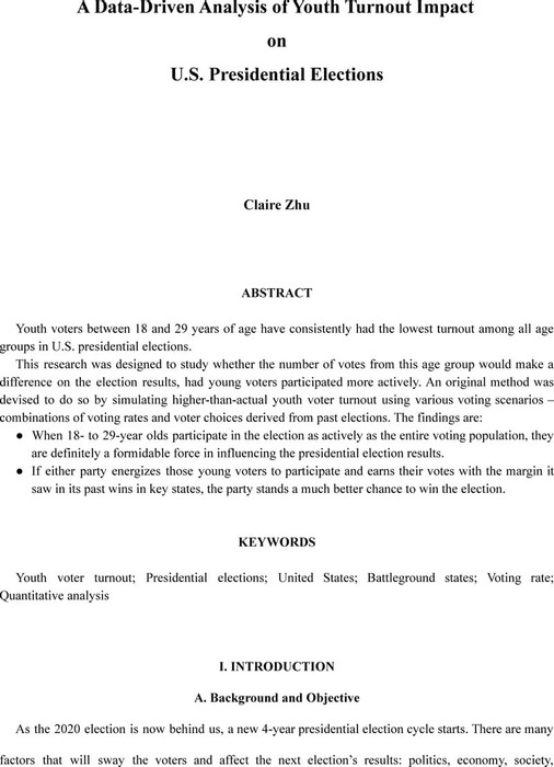 Thumbnail image of Research Paper - V2 05232021.pdf