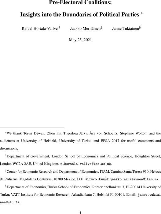 Thumbnail image of HVMT_manuscript_20210525.pdf