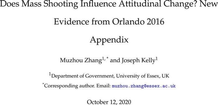 Thumbnail image of appendix.pdf