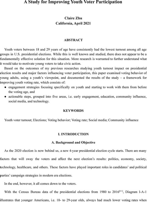 Thumbnail image of Research Paper - 2 of 3 for APSA V1.pdf