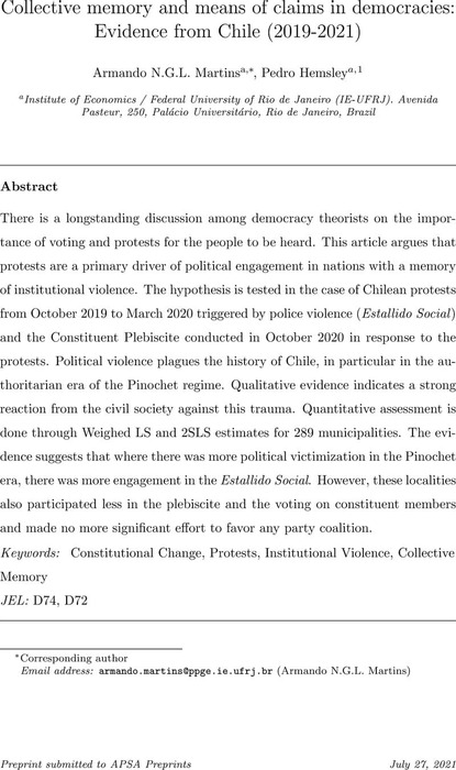 Thumbnail image of Collective_memory_and_means_of_claims_in_democracies.pdf