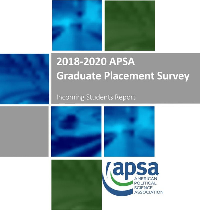 Thumbnail image of Incoming Doctoral Students Report 2018-2020_AD_ECM_final.pdf