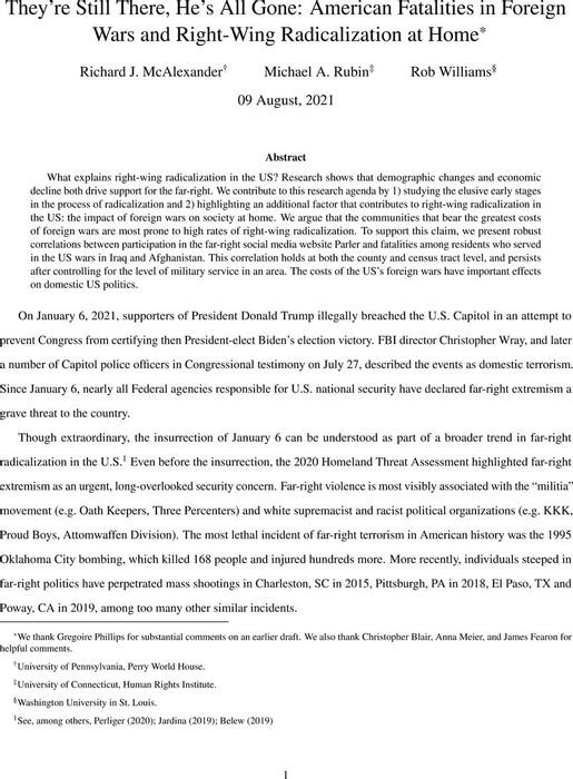 Thumbnail image of tsthag_main.pdf