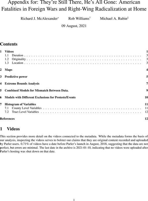 Thumbnail image of tsthag_appendix.pdf