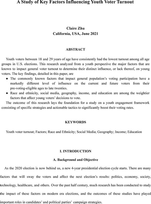 Thumbnail image of Research Paper - 3 of 3 for APSA V1.pdf