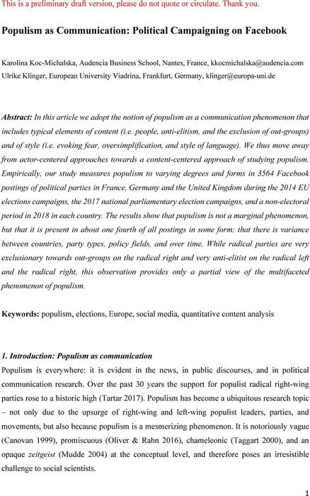 Thumbnail image of APSA final.pdf
