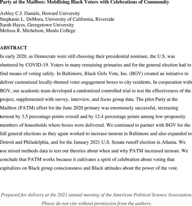 Thumbnail image of APSA 2021 PATM.pdf