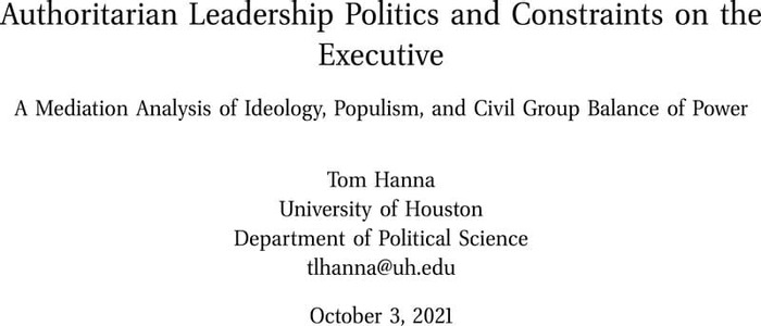Thumbnail image of authoritarian leadership politics and executive constraints.pdf