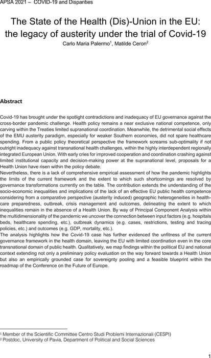 Thumbnail image of Palermo-Ceron_APSA-Health_final.pdf