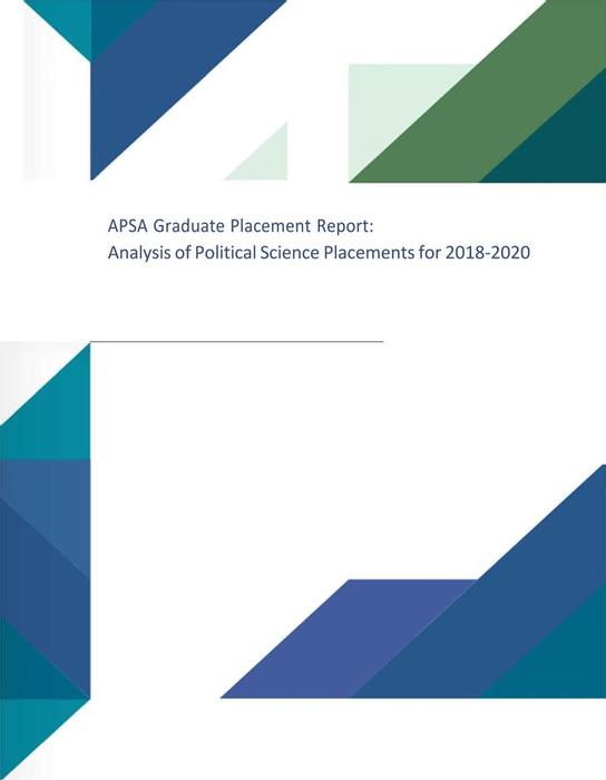 Thumbnail image of Graduate Placement Report 2018-20_final.pdf
